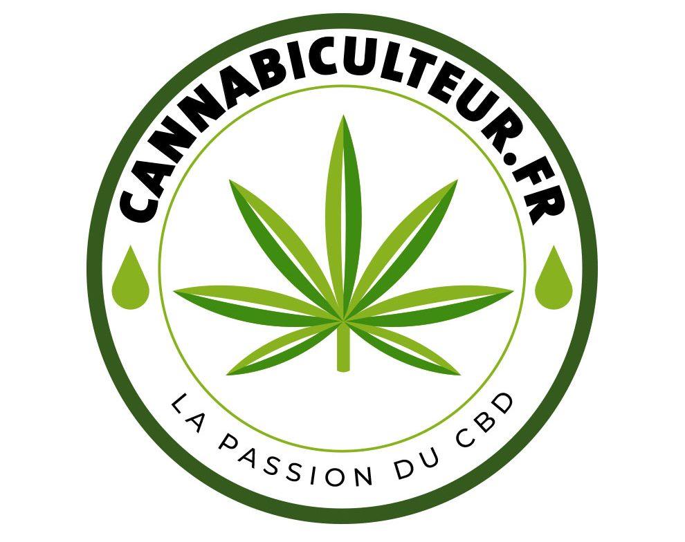 Cannabiculteur.fr
